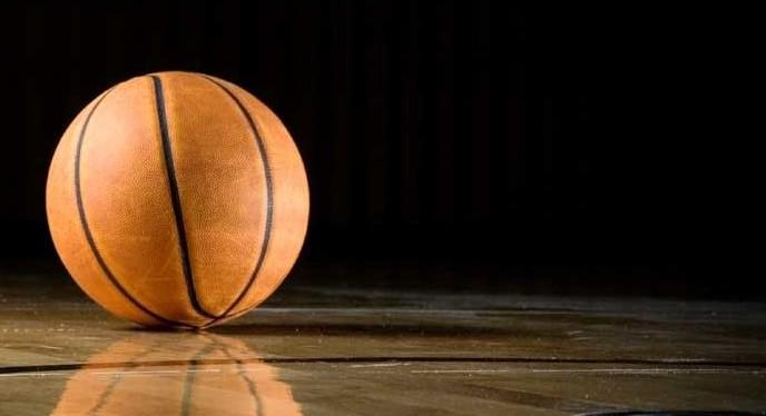 En diciembre llega la Escuela Vacacional de Basket