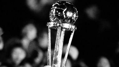Hoy hace 36 años Olimpia se consagraba Campeón de la Copa Intercontinental
