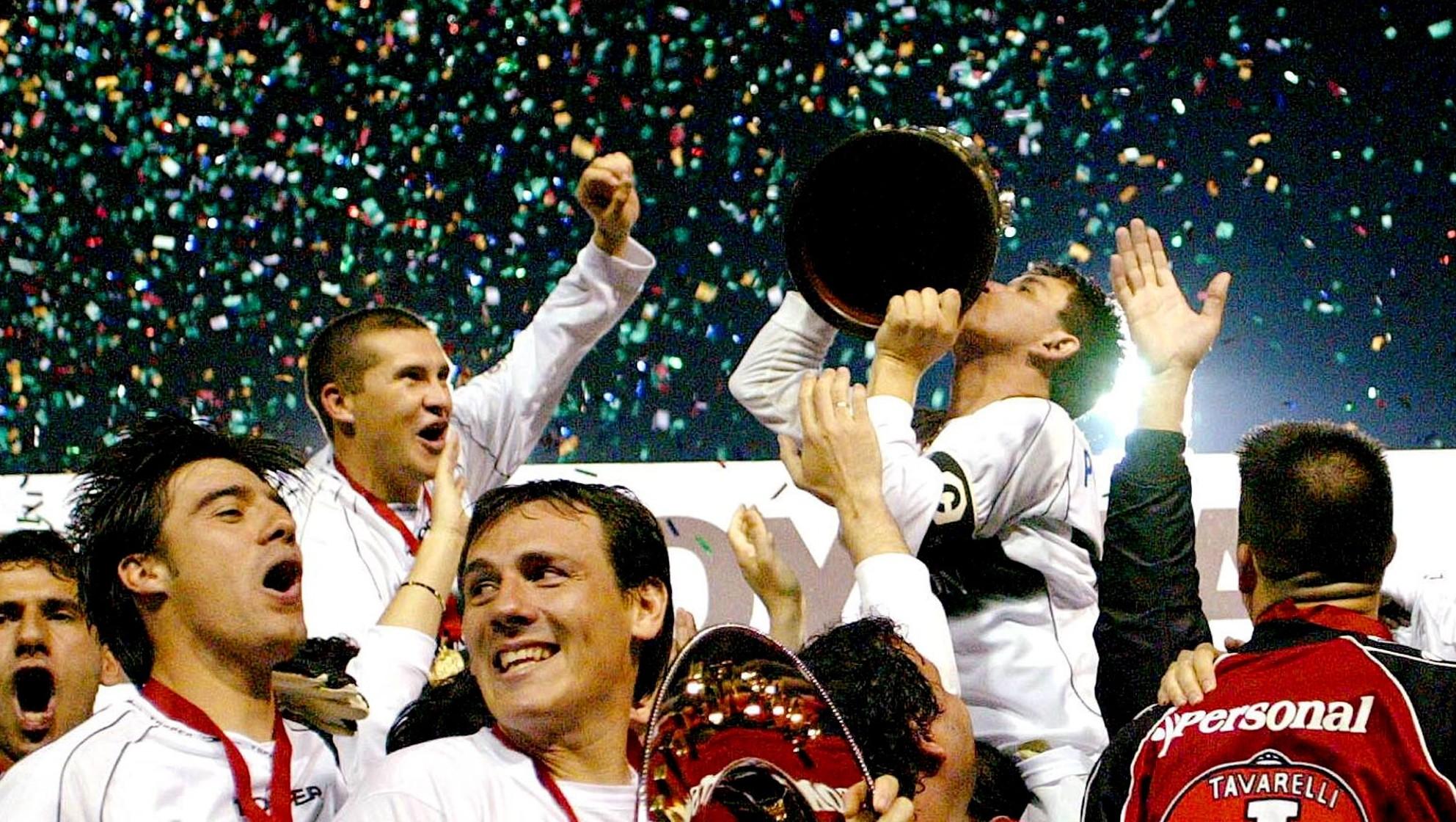 olimpia-2002.jpg_515506567